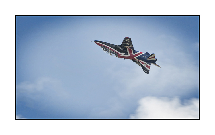air-show-photography_duxford_tony-sale-photography_037
