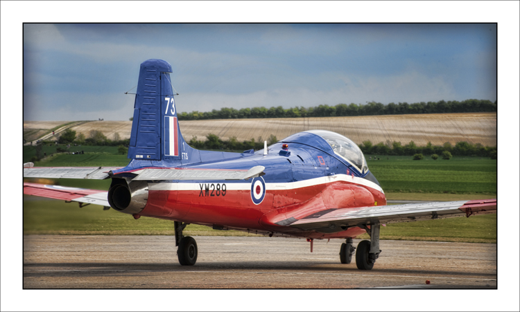 air-show-photography_duxford_tony-sale-photography_038