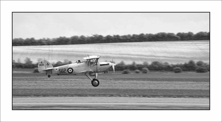 air-show-photography_duxford_tony-sale-photography_039