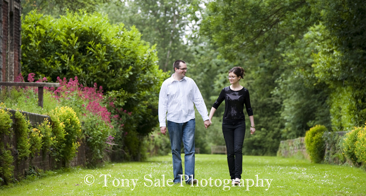 engagement-photography-essex-suffolk_001
