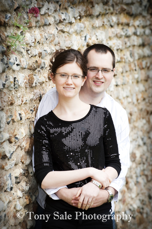 engagement-photography-essex-suffolk_004