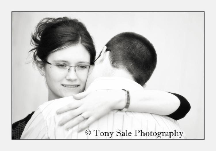engagement-photography-essex-suffolk_008