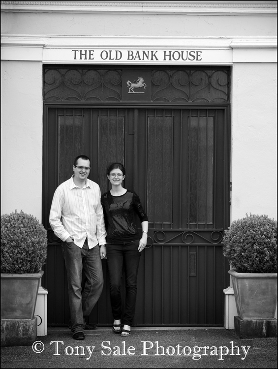 engagement-photography-essex-suffolk_010