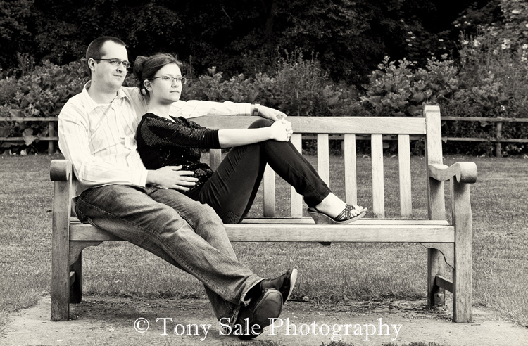 engagement-photography-essex-suffolk_011