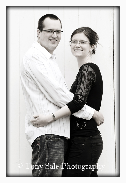 engagement-photography-essex-suffolk_013