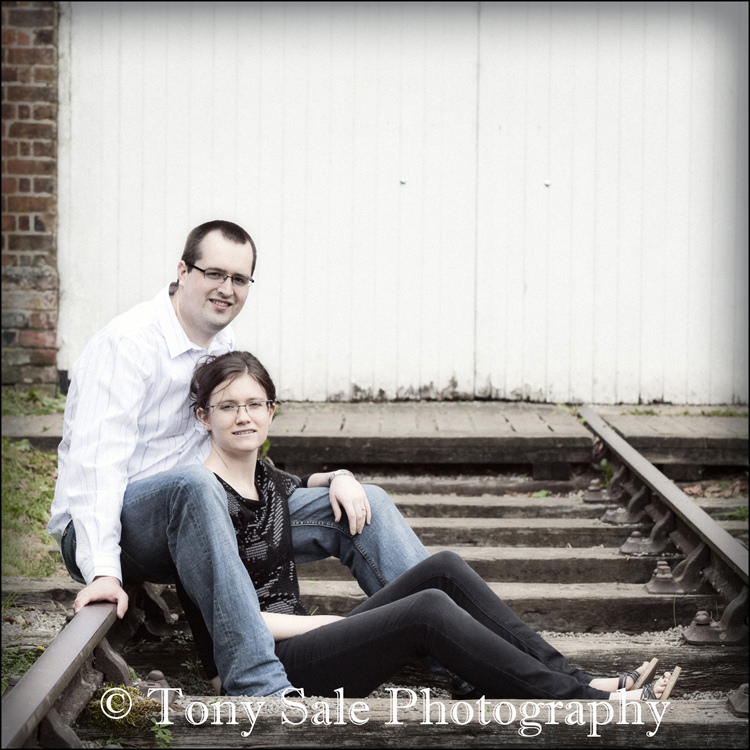 engagement-photography-essex-suffolk_014