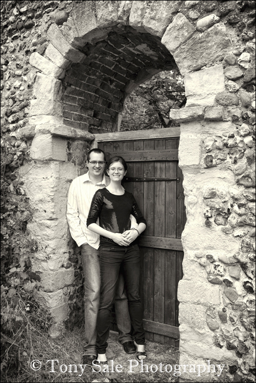 engagement-photography-essex-suffolk_017