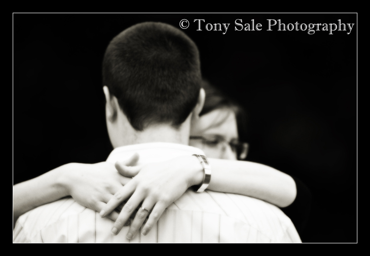 engagement-photography-essex-suffolk_018