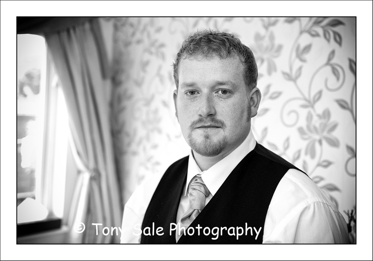 wedding-photography-braintree_001