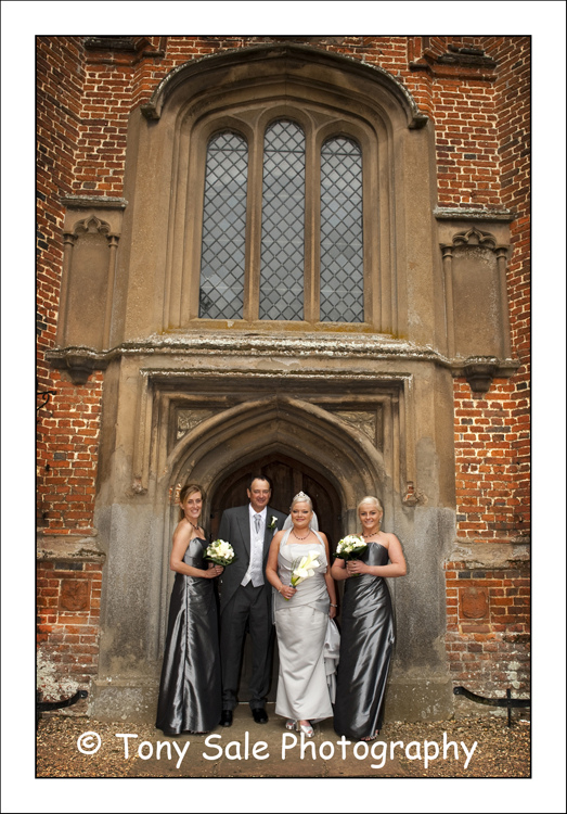 wedding-photography-braintree_003