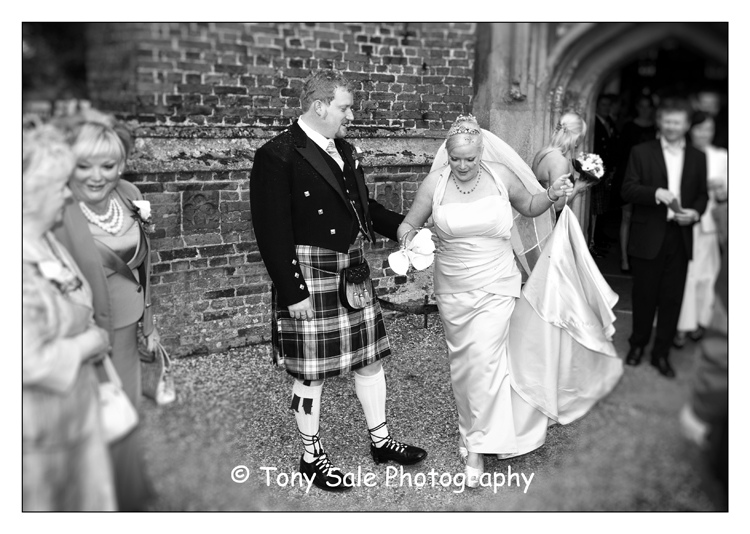 wedding-photography-braintree_005