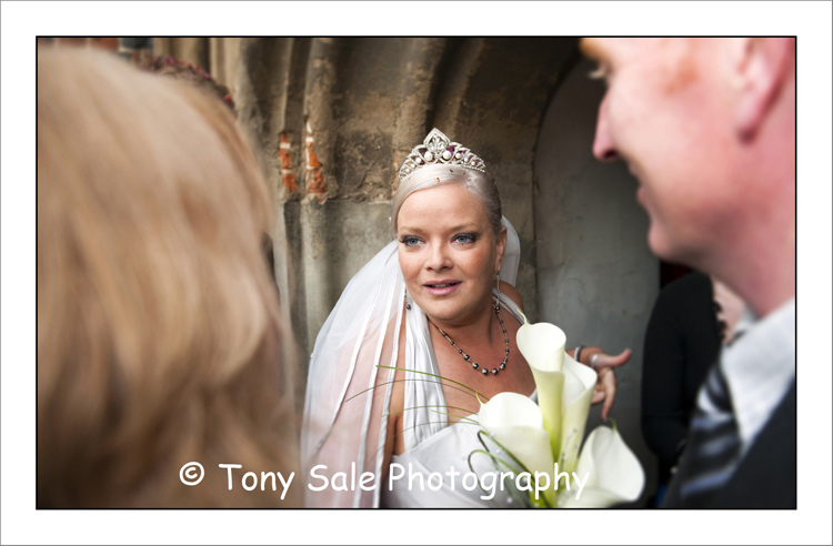 wedding-photography-braintree_014