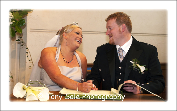 wedding-photography-braintree_015