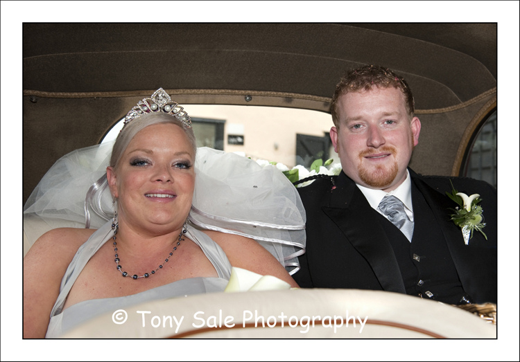 wedding-photography-braintree_016