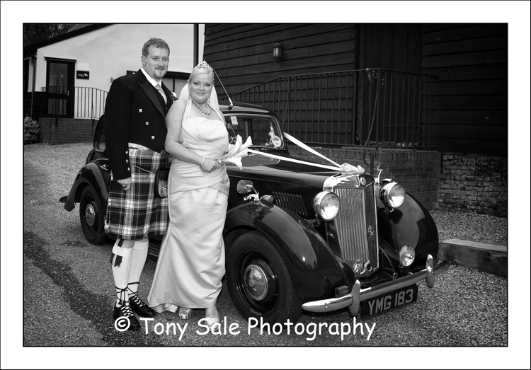 wedding-photography-braintree_017