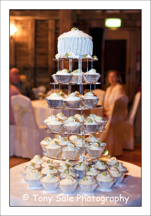 wedding-photography-braintree_019