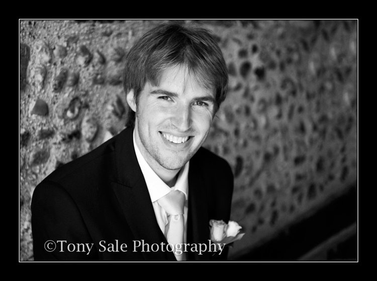 wedding-photography-sudbury-in-suffolk_001