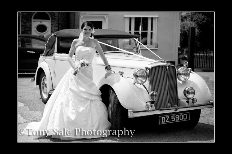 wedding-photography-sudbury-in-suffolk_003