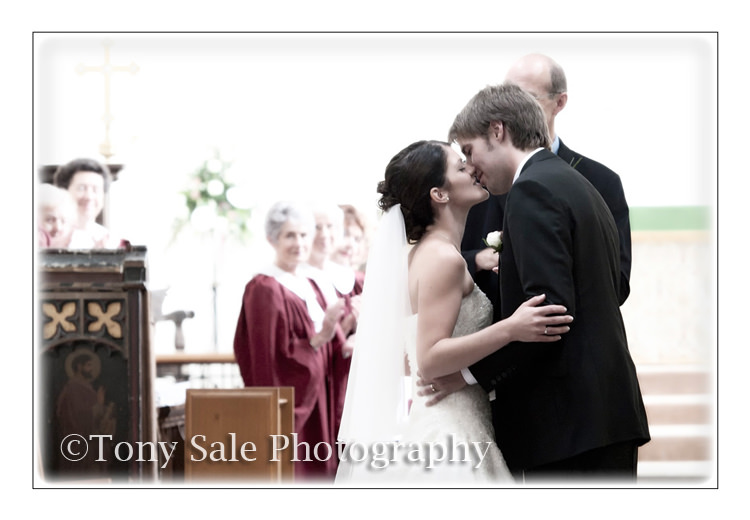 wedding-photography-sudbury-in-suffolk_007