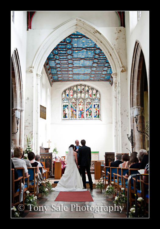 wedding-photography-sudbury-in-suffolk_008