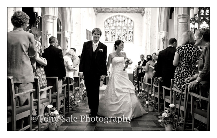 wedding-photography-sudbury-in-suffolk_009