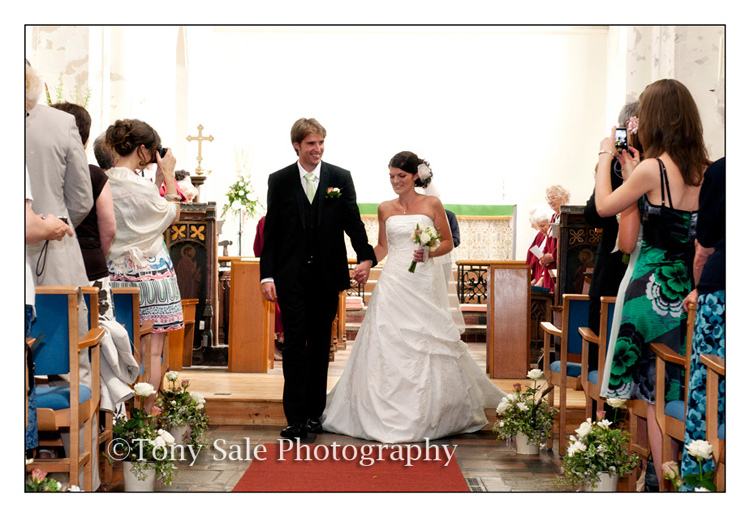 wedding-photography-sudbury-in-suffolk_010