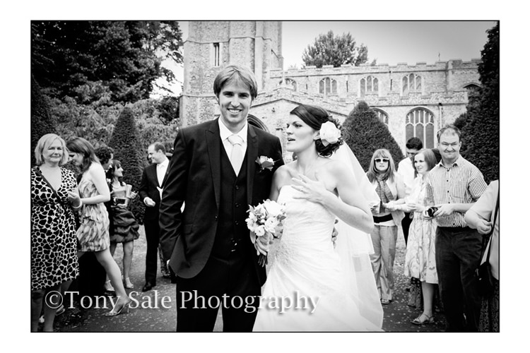 wedding-photography-sudbury-in-suffolk_011