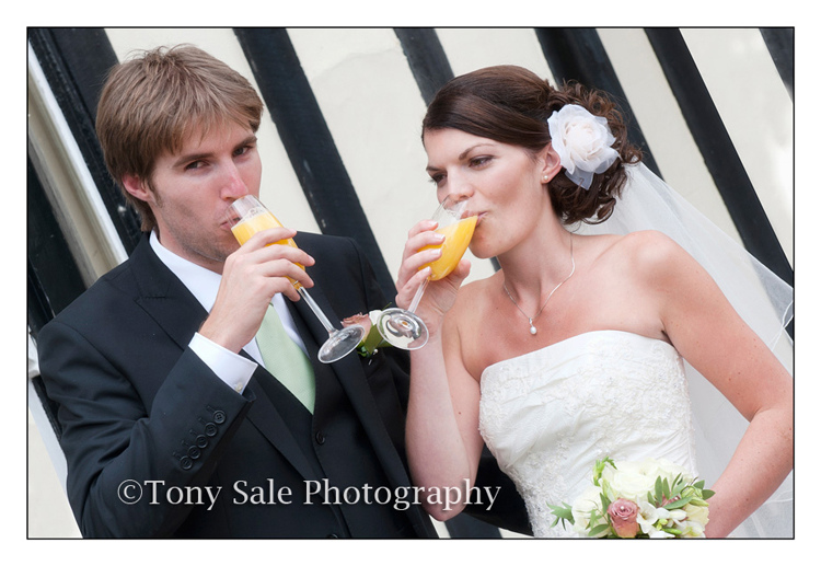 wedding-photography-sudbury-in-suffolk_012