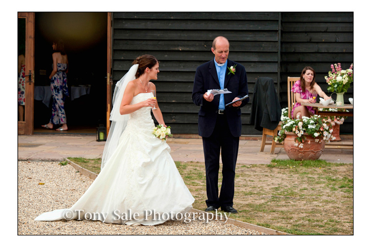 wedding-photography-sudbury-in-suffolk_013