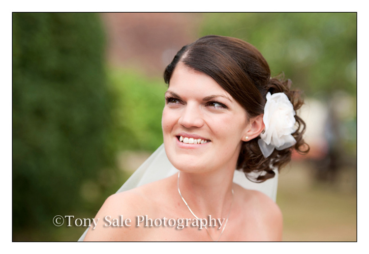 wedding-photography-sudbury-in-suffolk_016