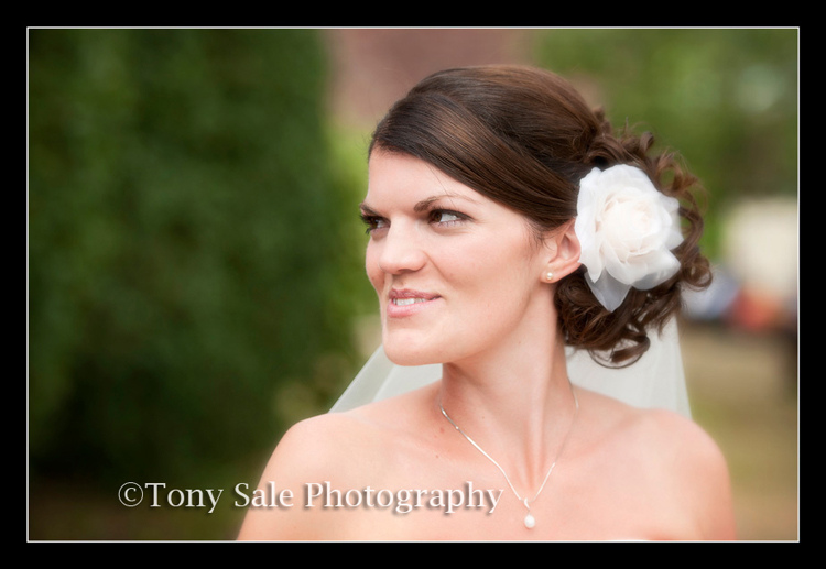 wedding-photography-sudbury-in-suffolk_017