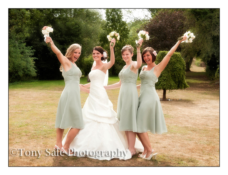 wedding-photography-sudbury-in-suffolk_018