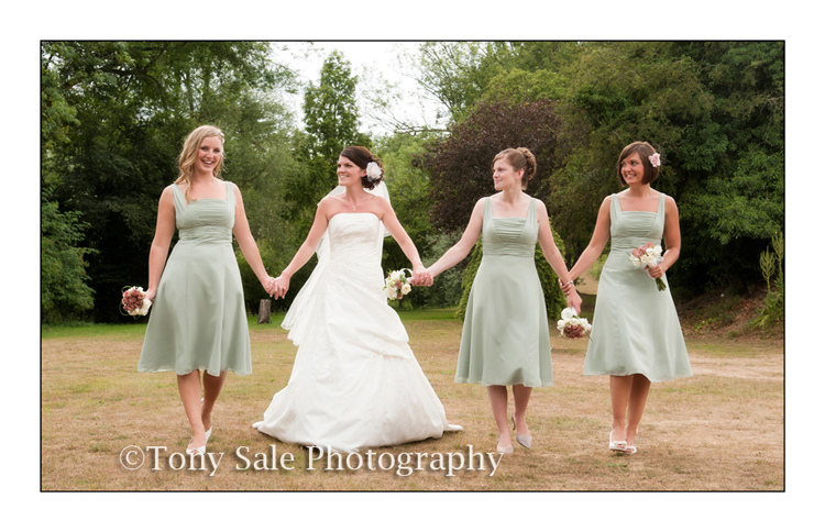 wedding-photography-sudbury-in-suffolk_019