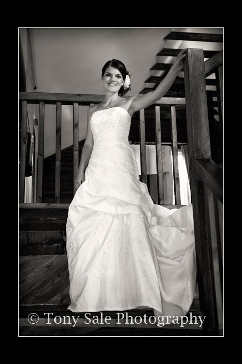 wedding-photography-sudbury-in-suffolk_021