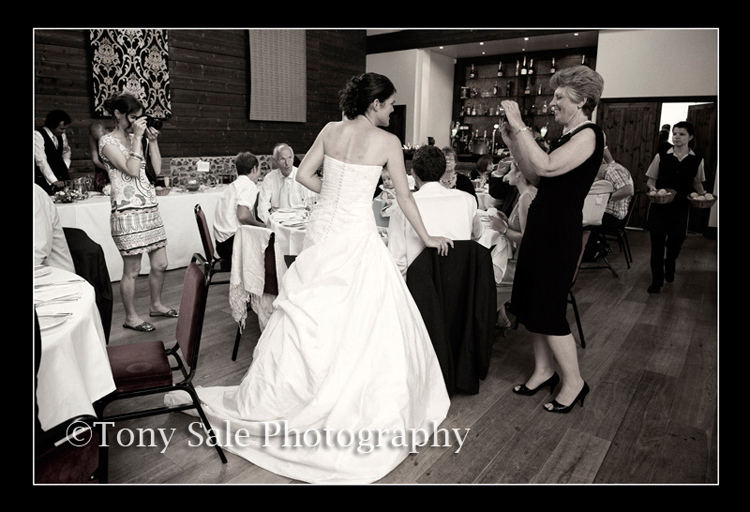 wedding-photography-sudbury-in-suffolk_024