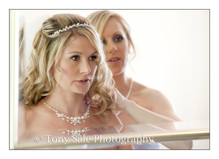wedding-photography_tony-sale-photography_005