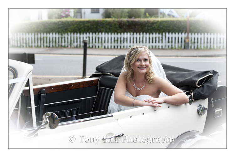 wedding-photography_tony-sale-photography_008