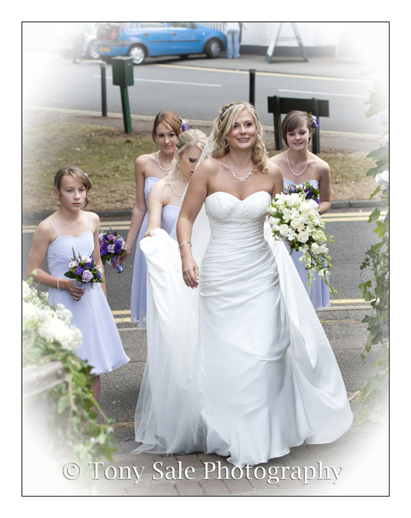 wedding-photography_tony-sale-photography_009