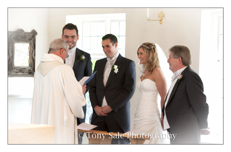 wedding-photography_tony-sale-photography_010