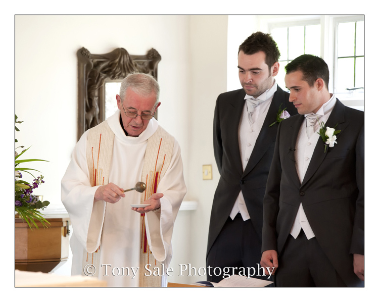 wedding-photography_tony-sale-photography_012