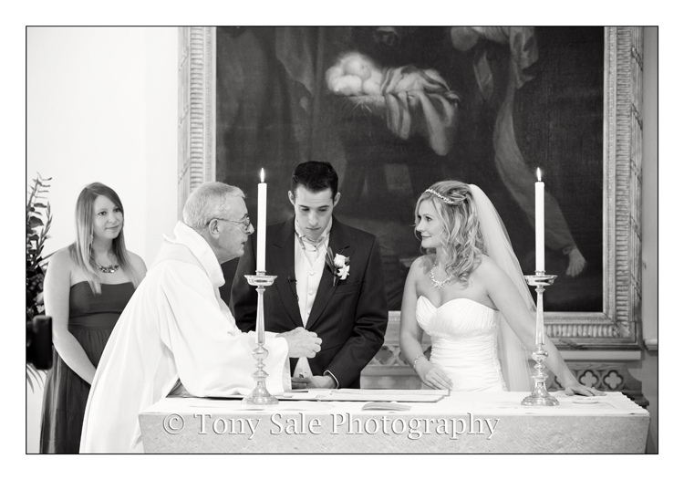 wedding-photography_tony-sale-photography_013