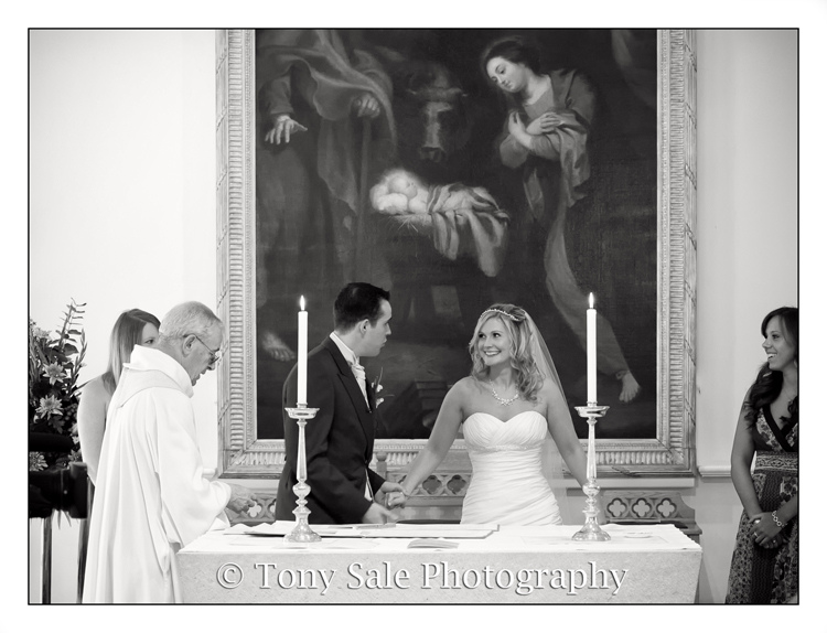 wedding-photography_tony-sale-photography_014