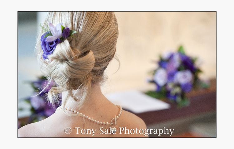 wedding-photography_tony-sale-photography_015