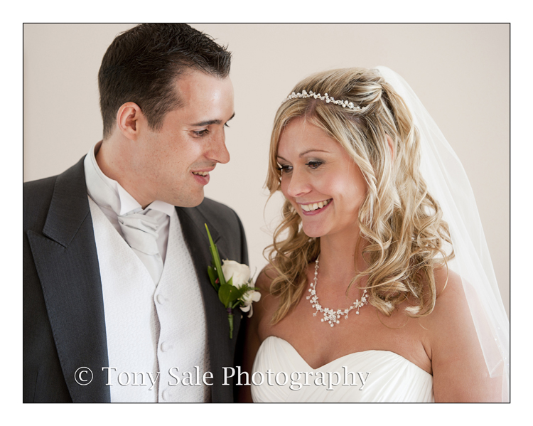 wedding-photography_tony-sale-photography_021