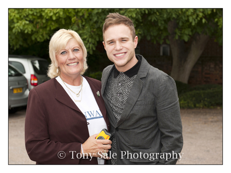 Olly Murs_Tony Sale Photography_001