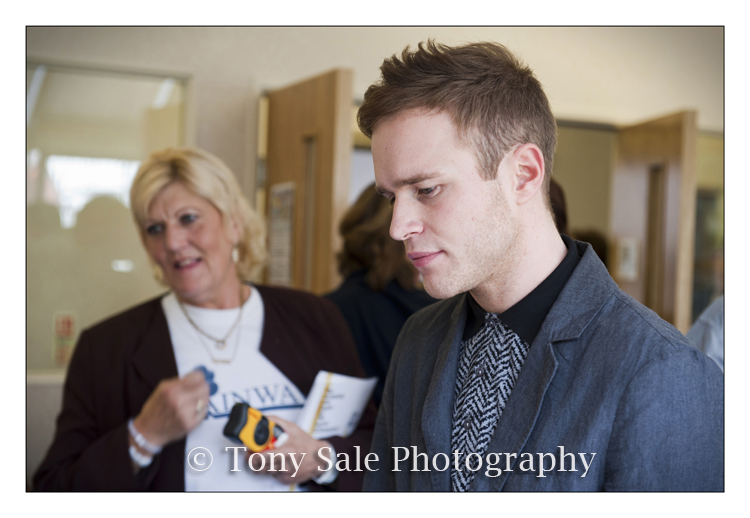 Olly Murs_Tony Sale Photography_002