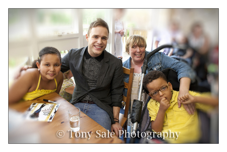 Olly Murs_Tony Sale Photography_004