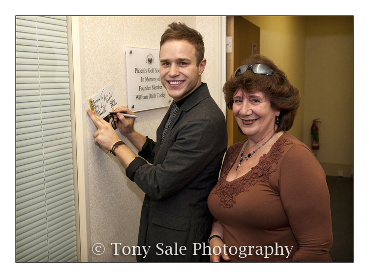 Olly Murs_Tony Sale Photography_006