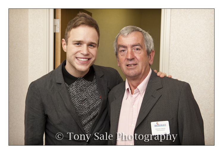 Olly Murs_Tony Sale Photography_007