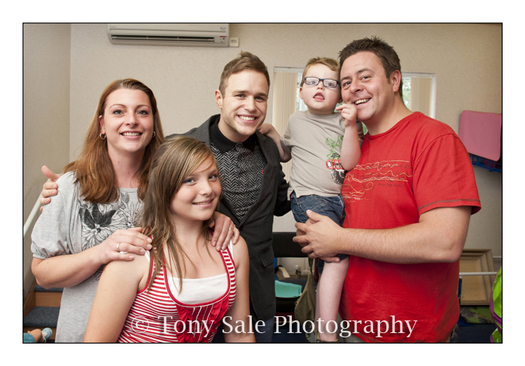 Olly Murs_Tony Sale Photography_008